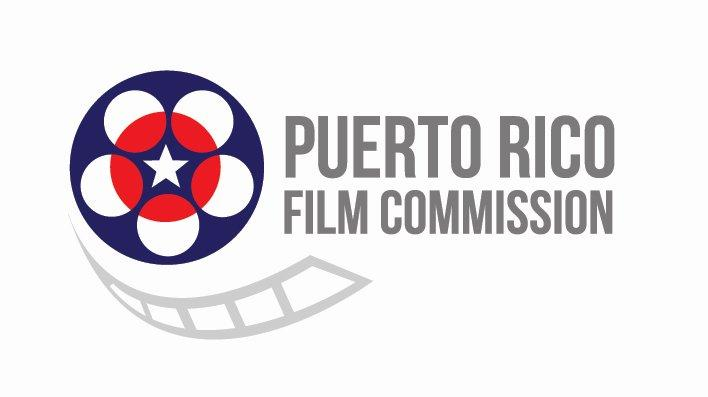 Auspiciadores – Puerto Rico Film Commission