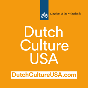 Auspiciadores – Dutch Culture USA