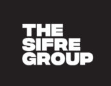Auspiciadores – Sifre Group