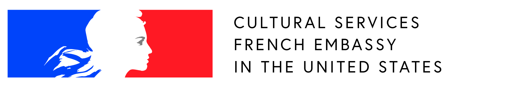 2020 – Cultural Services French Embassy