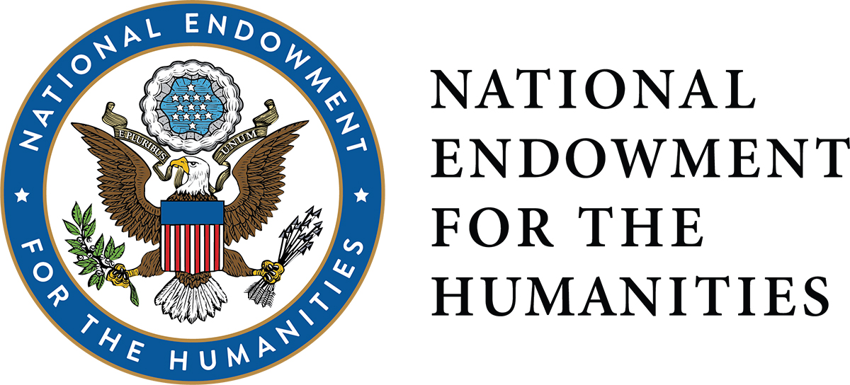 2020 – National Endowment for the Humanities